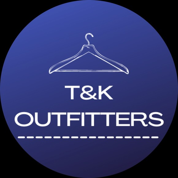 tandkoutfitters